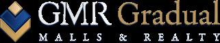GMR Gradual Malls & Realty -