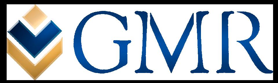 GMR -  Gradual Malls & Realty