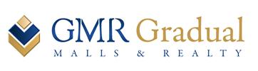 GMR Incorporações